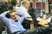 Citigroup и Morgan Stanley сольют брокеров