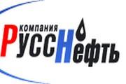 """""""Русснефть"""" вернули Гуцериеву"""