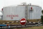 Нефть для Белоруссии: а воз и ныне там