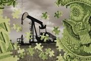 Нефть, золото и медь по-прежнему в цене