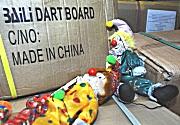 Китай - экспортер №1
