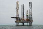 Нефть. Товар без спроса