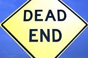 Лицензия для мертвеца