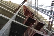 Власти Москвы: нехватка жилья взвинтит цены