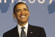 """Обама не держит зла на """"жирных котов"""""""