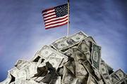 """""""Отец"""" евро: рост в США начнется через полгода"""