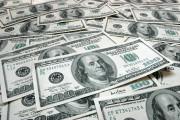 Бонды МВФ vs. US Treasuries