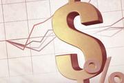 Ставка для слабой экономики