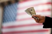 США ищут, куда девать деньги
