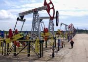 Спрос на нефть снижается впервые за 25 лет