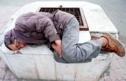 Америка-2009 - страна бездомных и безработных
