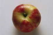 Бонусный вопрос как яблоко раздора