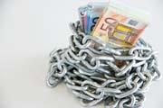 Проститься с евро чтобы выжить