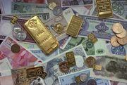 Квартиры, золото и валюта оказались неподвластны инфляции
