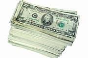 МВФ просит денег на кризис