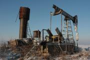 Строим рай для нефтяников