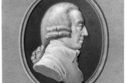 Вечно живой Адам Смит