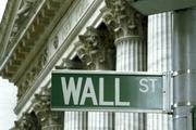 Lehman Brothers врал перед смертью