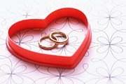 МДМ и УРСА: брак по расчету