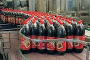 Напитки из Черноголовки не осилили налогов