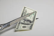 Инфляция против ставок ФРС