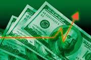 Акции: купание в дешевых деньгах