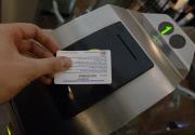 Проезд в Москве подорожает на 3 рубля