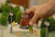 Moody's избавило Россию от позитива