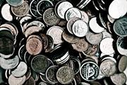 Европа топит кризис в деньгах
