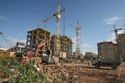 Купи квартиру сейчас и помоги строителю, призывают власти Москвы
