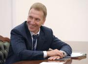 Финансовый пасьянс Шувалова