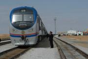 ФАС не может догнать уходящий поезд