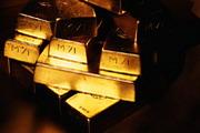 Меняем золото на нефть