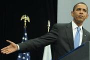 Обама: все по плану