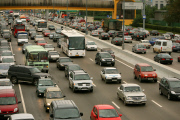 Налог на авто: решение и последствия