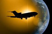 British Airways и Iberia: летать вместе