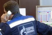 """Медведев: для Украины """"подарков не будет"""""""