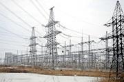 Морозы разгорячили рынок энергии