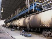 Нефтяникам пора нервничать