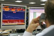 Фондовый рынок: заходи на огонек