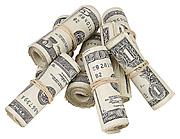 Бюджет США: дыра в $1 трлн
