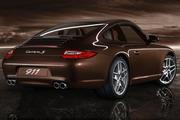VW платит за Porsche