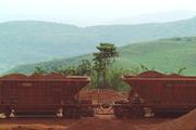 Деприватизация по-гвинейски
