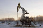 Кто гонит нефть к $100