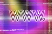 Интернет в сетях преступников
