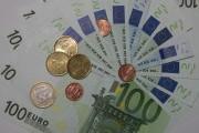 """ЕЦБ """"прогнулся"""" под кризисом - ставка снижена"""