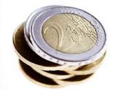 Россия не волнуется за евро