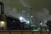 Черные дни промышленности