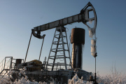 Нефтянка прощается с высокими доходами