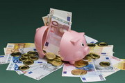 Выпотрошить национальное благосостояние